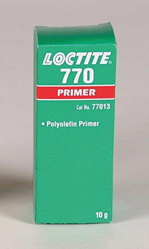 Loctite 770Polyolefin Primer 10g -