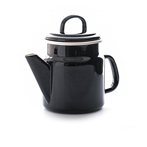 dexam-vintage-coffee-topf-schwarz