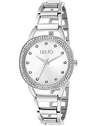 Orologio - Donna - Liu Jo - LJW-TLJ1032 c8889bf14b7