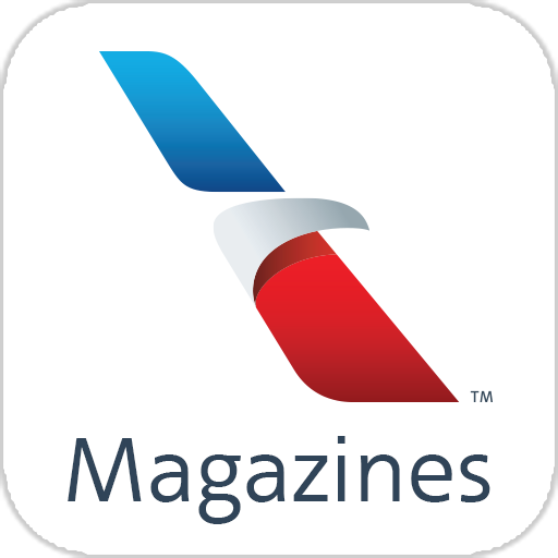american-airlines-magazines