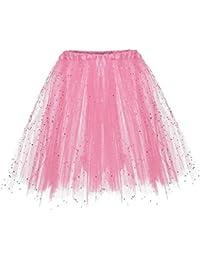 28215fde8ba8 Suchergebnis auf Amazon.de für: Einhorn - Röcke / Damen: Bekleidung