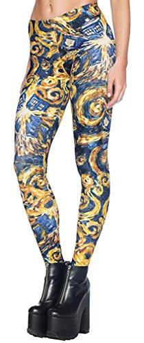 belsen-leggings-para-mujer-last-whirlpool-talla-unica