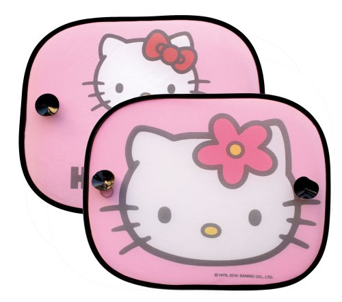 Hello-Kitty-077360-2-Tendine-Laterali-Standard-36x44-cm