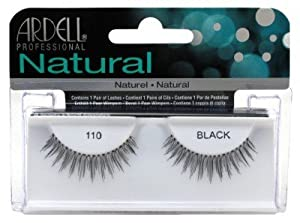 Ardell Lashes 110