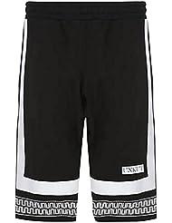 UNKUT - Shorts / Bermudas - short maze