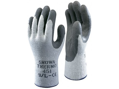 showa-thermo-451-thermal-gardening-gloves-size-9-large