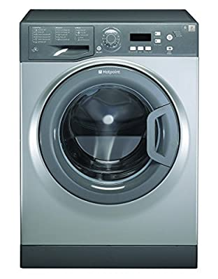 Hotpoint Aquarius WMAQF 721G Washing Machine