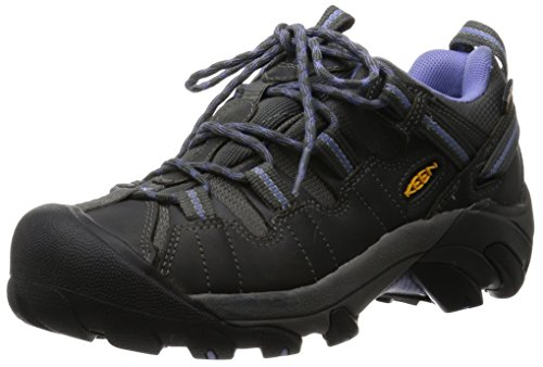 keen-women-targhee-ii-wp-low-rise-hiking-shoes-black-magnet-periwinkle-4-uk-37-eu