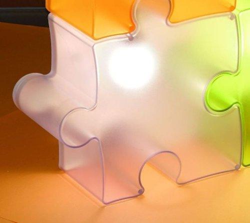 lampara-de-mesa-blanca-tamanos-l205-x-l22-x-sp105-cm-1-x-g4-10-w-12-v-incluidas-lampara-bimbo-modelo