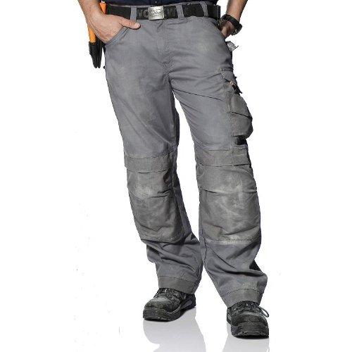 snickers-workwear-3311-pantalones-color-schwarz-schwarz-talla-100