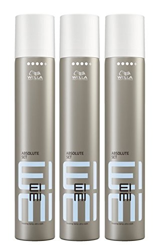 wella-eimi-spray-vernice-absolute-set-capelli-ultra-forte-3-x-500-ml-styling-fixing-hair-spray-finis