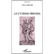Le Cynisme pervers