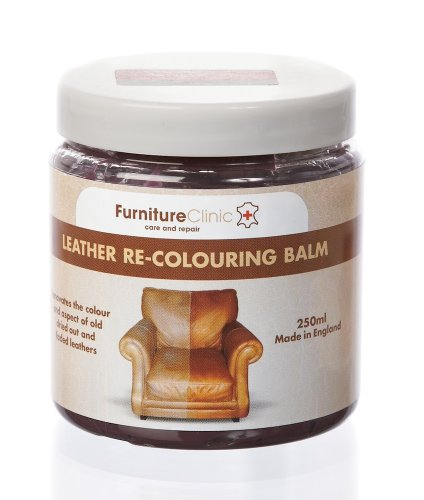 leather-re-colouring-balm-250ml-camel