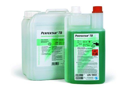 Desinfecta Perfektan TB 2 L Flasche