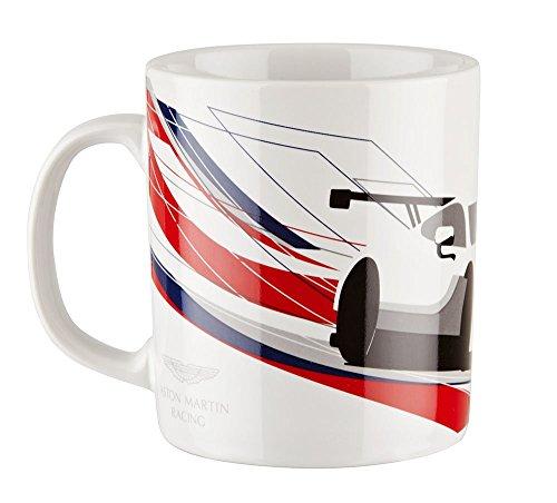 aston-martin-racing-mug-le-mans-aston-martin-racing-coffee-cup