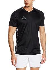 Adidas Condivo 16Maillot Équipe T-shirt d'entraînement pour hommes