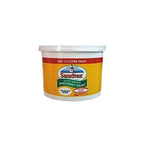 pintura-de-mamposteria-sandtex-ultra-suave-blanco-brillante-75-litros