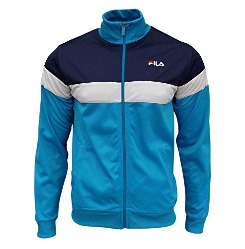 fila-mens-lecce-retro-track-top-tracksuit-jacket-peacoat-x-large