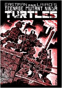 Download Teenage mutant ninja turtles: 1
