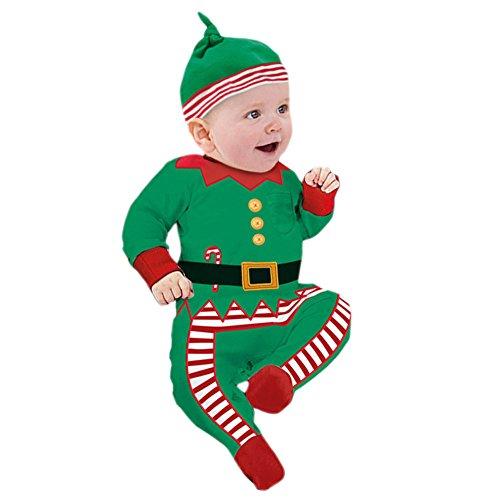 - Baby Strampelanzug Kostüme