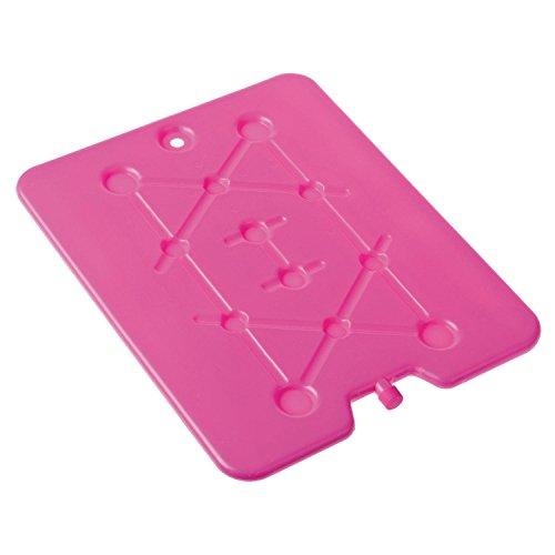 Mega XXL Kühlakku Kühlelement (pink)