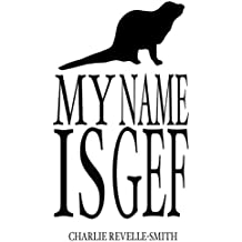 My Name is Gef: The Tale of a Manx Haunting