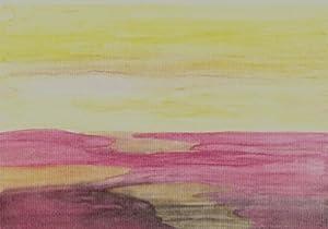 psicoterapia artística: L'intuizione come espressione artistica dell'io: ovvero per una psicologia poeti...
