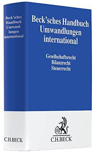 becksches-handbuch-umwandlungen-international