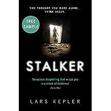 Stalker (free sampler)