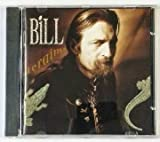 Songtexte von Bill Deraime - Louisiane