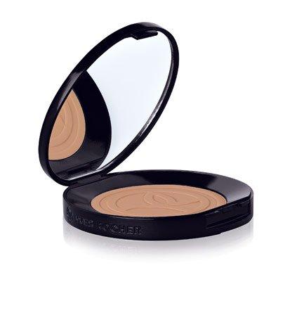 Yves Rocher -Kompaktpuder Perfekte Haut - Beige mat
