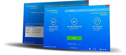 Shield Apps Anti Malware