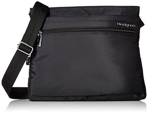 hedgren-inner-city-fola-shoulder-bag-tablet-bag-black