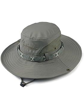 Gorros para hombres/sol al aire libre Dayan Mao/tapas pescador/sombrero de la pesca