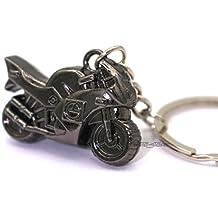 Schutzengel Motorrad