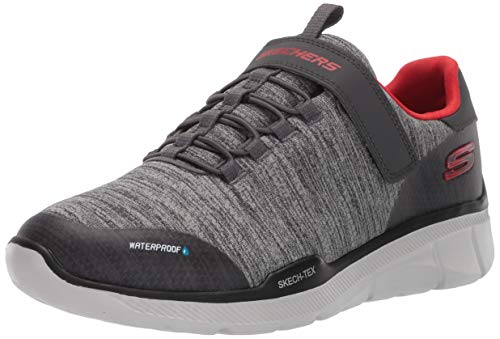 Skechers Equalizer 3.0-Aquablast