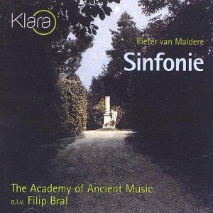 M (EXTRAPLATTE Musikproduktion) Sinfonie