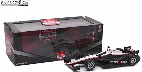 will-power-penske-racing-verizon-1-indycar-118th-by-penske-racing
