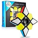Sbabam Spinner Cube 2291. Modelo Aleatorio.