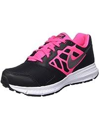 Nike Downshifter 6 (GS/PS) - Zapatillas para niña
