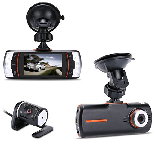 accfly-a1-27-1080p-hd-full-lcd-dual-lens-dashboard-cam-car-dvr-with-140-wide-angles-separate-rear-ca
