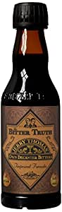 The Bitter Truth Bitters Jerry Thomas, 20 cl