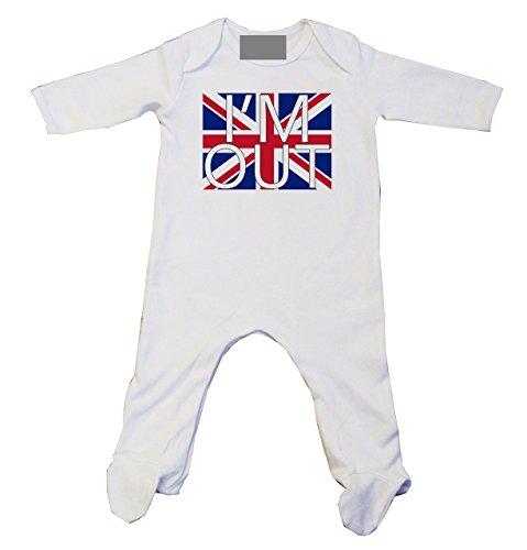 im-out-union-jack-body-bebe-blanc