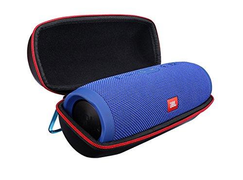 rayability-hardshell-eva-storage-carrying-travel-case-bag-for-jbl-charge-3-portable-bluetooth-speake