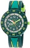 FlikFlak Horloge FCSP074