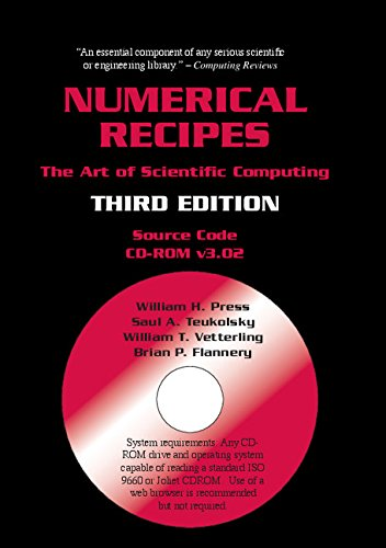 numerical-recipes-source-code-cd-rom-the-art-of-scientific-computing