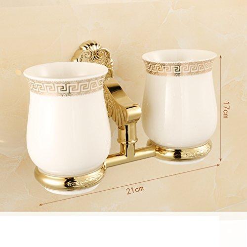 caliz-de-boca-de-boca-color-de-europa-su-oro-completo-dorado-soseki-bano-de-rack-plegable-accesorios