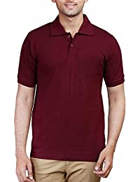 Tnx Soft Cotton Tshirts For Mens Available In 2pcs Combo@525 & 3pcs Combo@699 Only