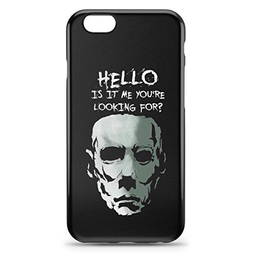 hello-is-it-me-michael-myers-halloween-iphone-6-phone-case