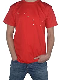 The Plough T-Shirt - Star Constellation - Astronomy - Science by My Cup Of Tee